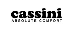 Cassini - Absolute Comfort | CQ Podiatry