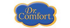 Dr. Comfort | CQ Podiatry