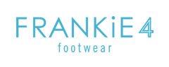 Frankie 4 Footwear | CQ Podiatry