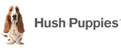 Hush Puppies | CQ Podiatry